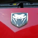 Dodge Viper mieten in NRW