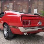 6,4l V8 mit 579 Nm